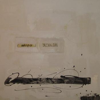 20130329041531-whisperblack__2011