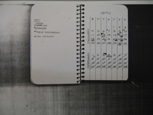 20130329085315-ll_calendar_with_sk_dg