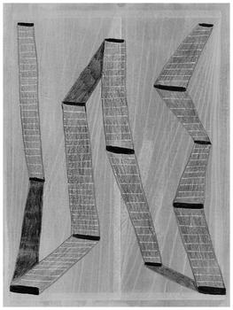 20130329145647-oil_pen_on_black_paper7