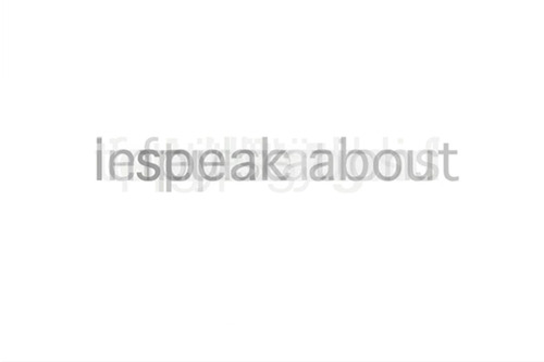20130329180914-ispeakabout