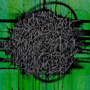 20130329183219-green_web_