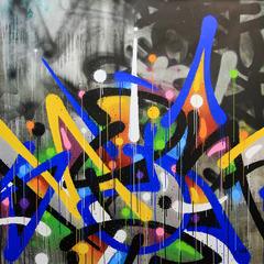 20130329183304-mist_toile_02_2013__1_sur_1__web_