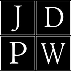 20130329184255-black_logo