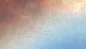 20130329190456-artifact_grid_drawing_18