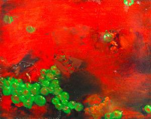 20130329193344-ocean_moths_color_corrected_smaller