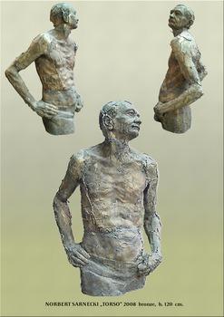 20130329203133-torso