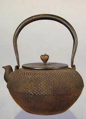 Tea_kettle