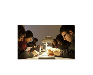 20130330011410-veterans-book-project