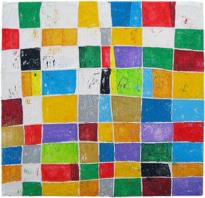 20130330094123-colore_a_scacchi_80x80