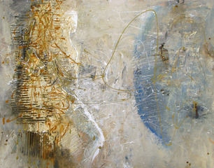 20130330163213-i_hear_the_notes_but_there_s_no_music_kathryn_hart_24x30__mixed_media_on_wood_panel__2_
