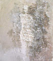 20130330163732-figure_i_kathryn_hart_24x20_inches_mixed_media_on_wood_panel