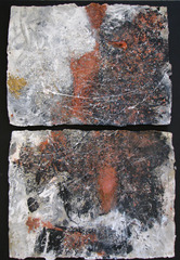 20130330164147-metamorphosis_iv_kathryn_hart_40x26_inches_mixed_media_on_handmade_paper_mounted_on_wood_panels