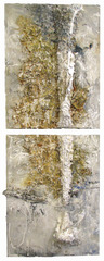 20130330165107-december_3rd_kathryn_hart_64x24x7__inches_or_102x60x18_cm_mixed_media_on_wood_panels_website