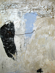 20130330165202-cocoon_i_kathryn_hart_32x24_mixed_media_on_wood_panel