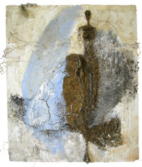 20130330165340-metamorphosis_v_kathryn_hart_50x45x7_inches_or_127x114x18_cm_mixed_media_on_wood_panel