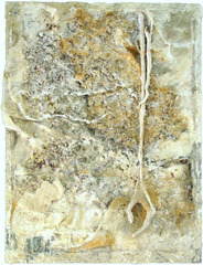 20130330165847-metamorphosis_vii_kathryn_hart_32x24_inches_mixed_media_on_wood_panel_edited_no_color_cast__best_sm