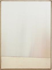 20130330165906-luke_diiorio__untitled_2__2013__canvas__aluminum_composite__pigment__linen_frame__32_x_24