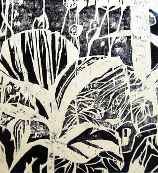 20130330184654-botanics