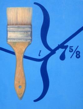 20130330204741-02_measure_of_a_man_-_brush_detail