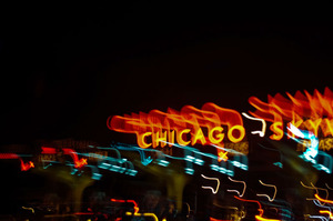 20130330224101-chicagoskylights_lightride-chicago-0527_nbechtol_wb