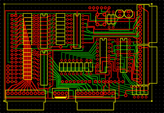 20130331045329-prairiecircuitboard406