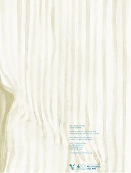 20130331053404-sr_poster-web