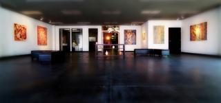 20130331112551-gallery-2110-main