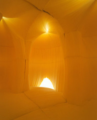 Neto_house-_interior_