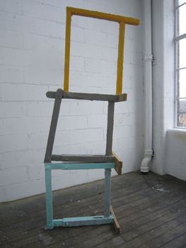 20130331132222-painting_with_six_verticals_2012