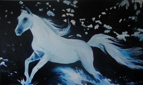 20130331145244-a_pale_horse