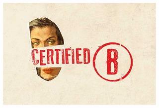 20130331145953-12_certified_b_by_prasad_naik_at_filter