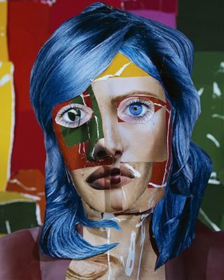 20130331162011-m_b-gordon-portrait_with_blue_hair