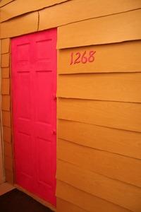 20130331165107-installation_view__exterior