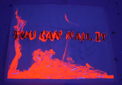 20130331171013-nail_it