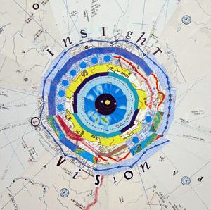 20130331180710-insight_vision