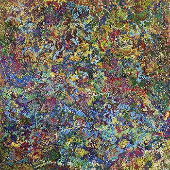 20130331191137-2nd_amalgamation_acrylic_on_canvas_2012_48x48_inches