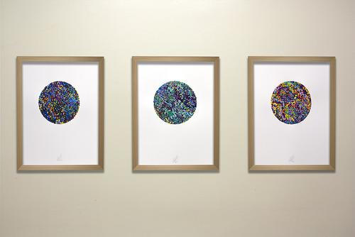 20130331193713-7__amalgamation_series_1st_4th_2nd_circles