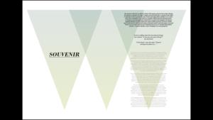 20130331205231-souvenir_-_occupy_-_screenshot