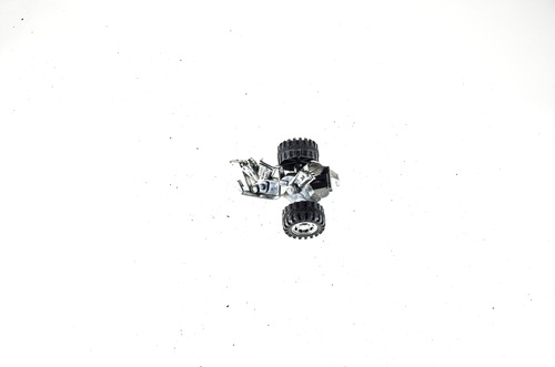 20130331214332-car