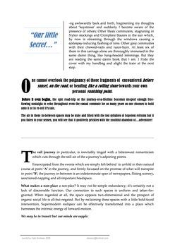 20130331214906-text-schalterhalle-page-1