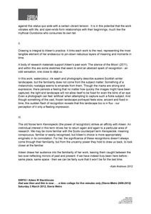 20130331220550-smf03_as_kateandrews_text-page-1