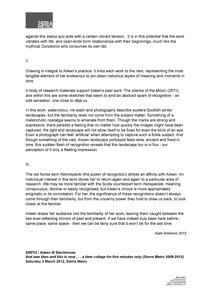 20130331220550-smf03_as_kateandrews_text-page-1