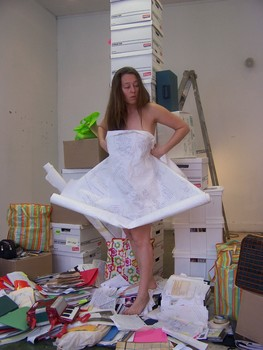 20130401025943-dressme