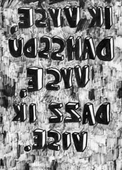 20130401034210-dailies02-14-13c