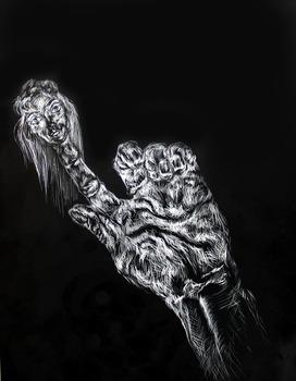 20130401042031-head_on_finger