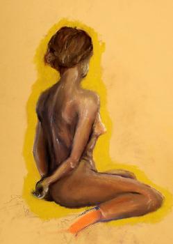 20130401042259-naked_woman_pastel