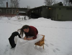20130401042530-profocc_in_snow1