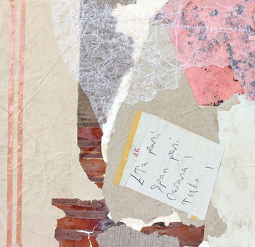 20130401043050-found_collage_edinburgh