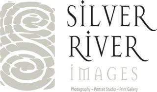 20130401133228-silverriver