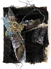 20130401163932-kathryn_hart_echoes_of_a_year_10x8x4_inches_mixed_media__collage_and_objects_on_burlap_on_wood